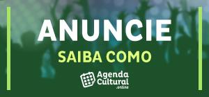 Anuncie Aqui - Clique e Saiba Como