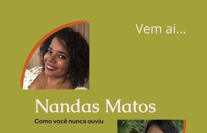 Projeto Nandas